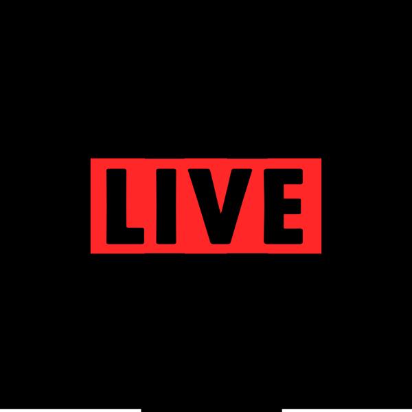 XR Livestream